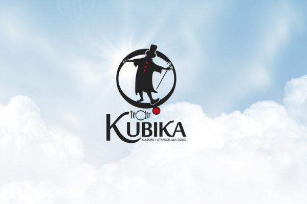 teatr_kubika_dziaman