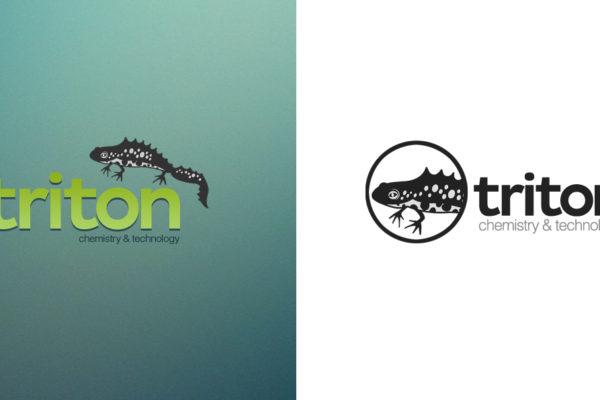triton_police_logo
