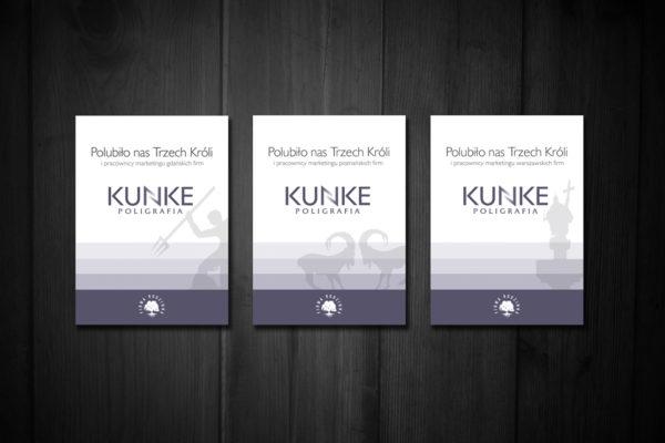 ulotka_kunke_reklama