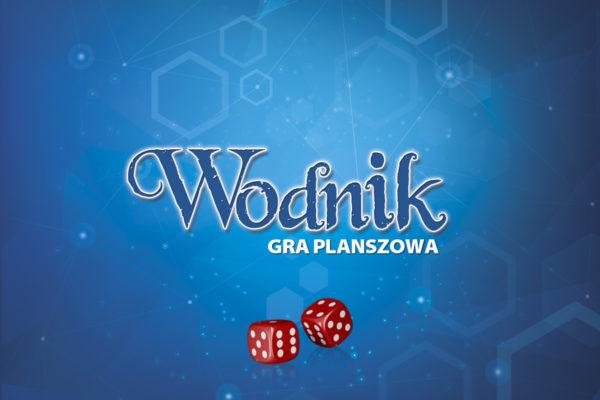 wodnik_gra