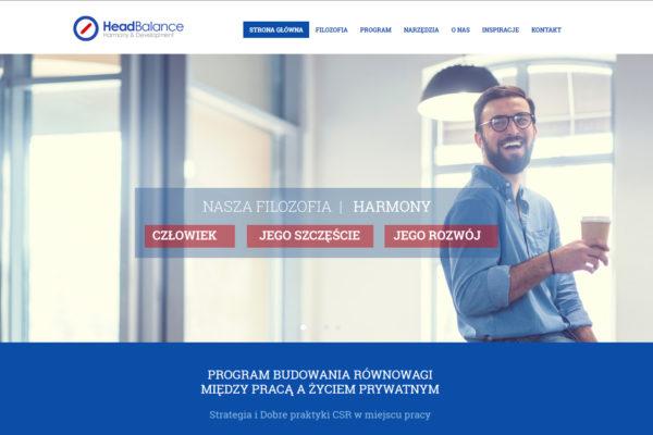 headbalance.pl/