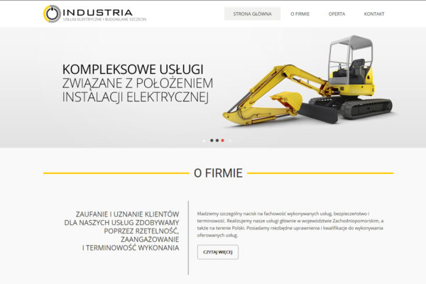 www.industria.szczecin.pl/