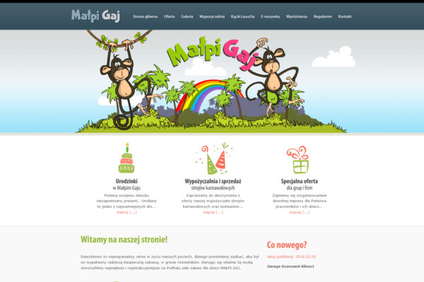 malpigaj.com/