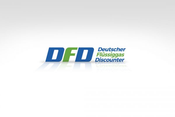 logo_dfd_josephssons