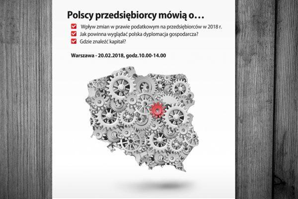 polscy_przedsiebiorcy
