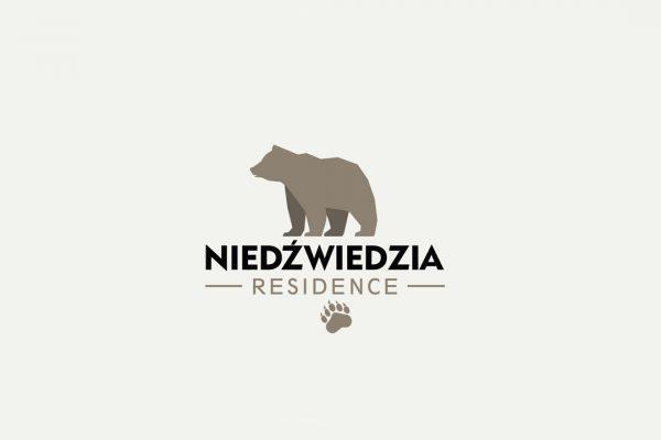 Josephs' sons Agencja reklamowa Szczecin | projekt graficzny logo