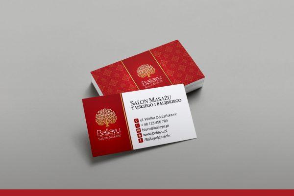 salomasazu_businesscard