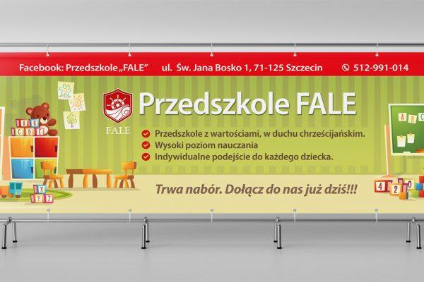 druk_baner_reklama