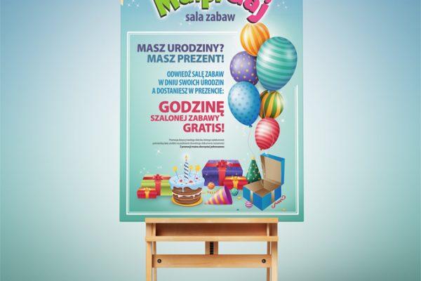 poster_dzieci
