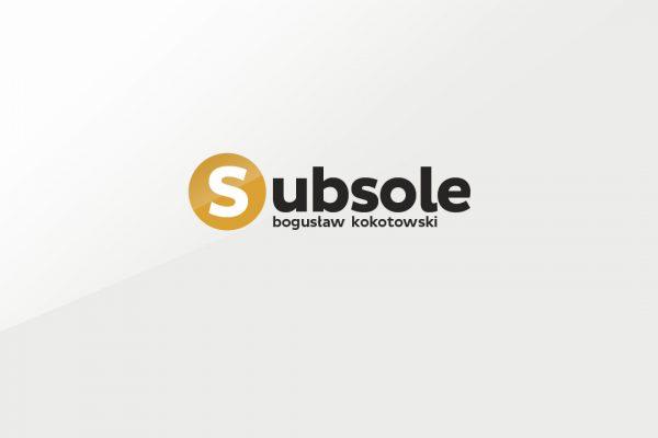 agencja-reklamowa-szczecin-logo