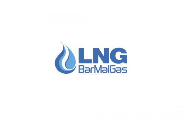 lng-lpg-logo