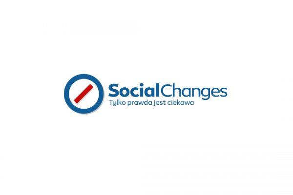 social-media-logo-josephssons