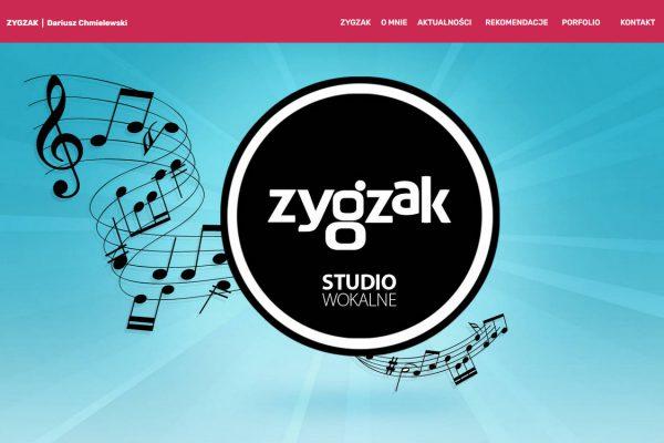 http://zygzak.szczecin.pl/