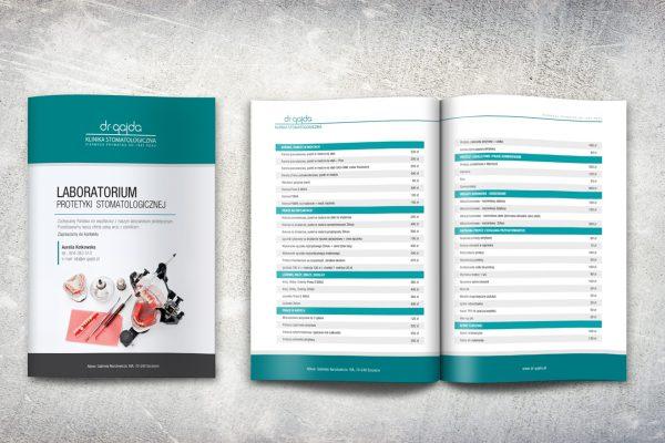 broszura-reklamowa-cennik