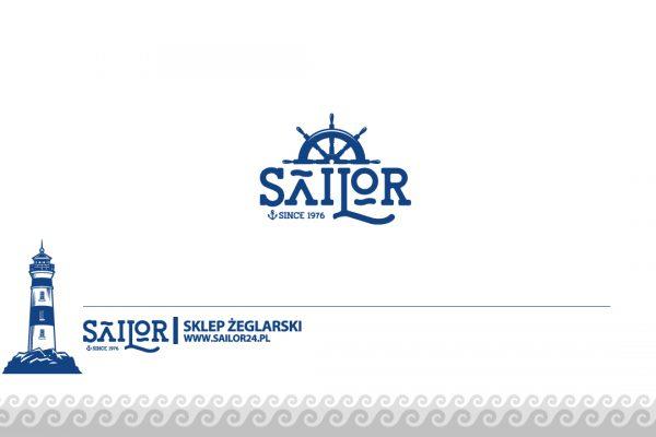 projekt-logo-sklep