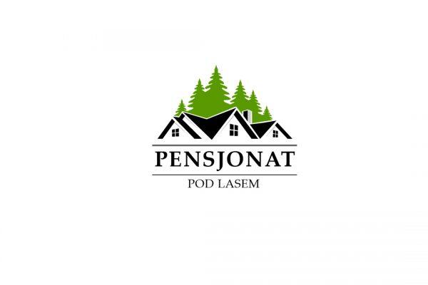 projektowanie-logo-szczecin