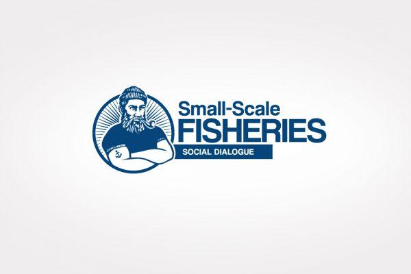 rybactwo-grafika-logo
