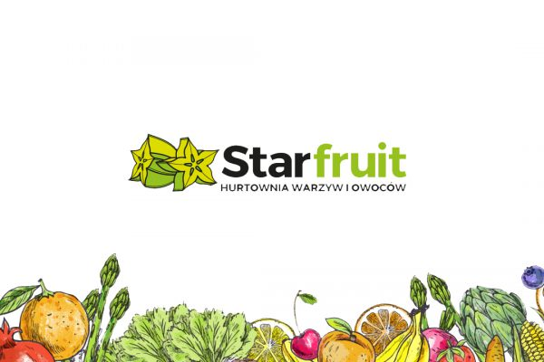 starfruit-projektowanie-logo