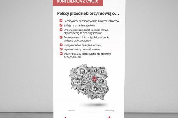 ptg-projekt-rollup