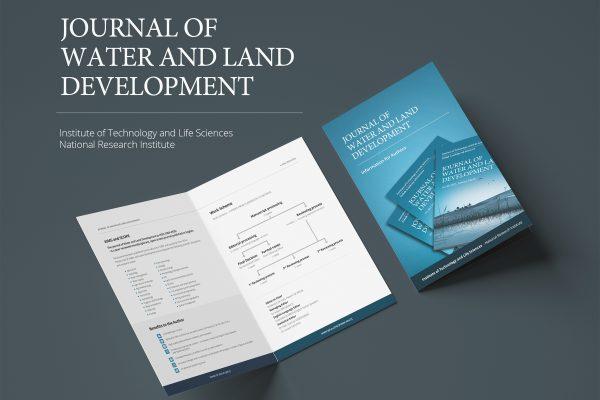 journal-broszura-druk
