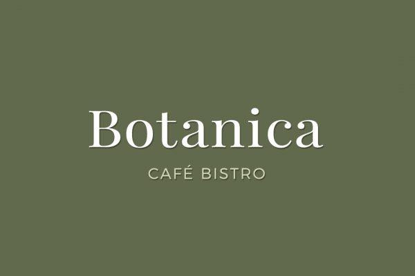 logo-restauracja-projekt